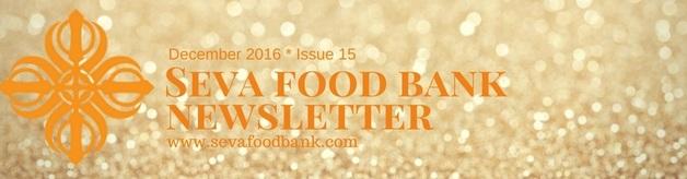 December Newsletter Letter head 4